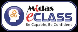 Midas eClass