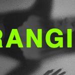 Rangin - Sushant KC - Lyrics