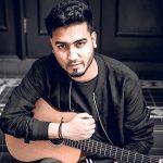 Playlist of Sushant KC