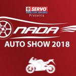 NADA Auto Show 2018