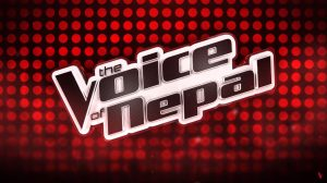 The Voice of Nepal