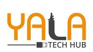 Rabindra Ghemosu Yala Tech Hub