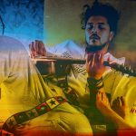 Neetesh Jung Kunwar Hearty Maya Lyrics