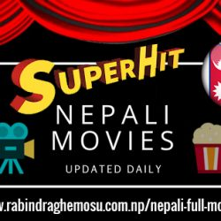 nepali full movies rabindra ghemosu