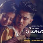 Sumit Pathak SAMACHAR Lyrics