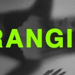 Rangin - Sushant KC - Lyrics