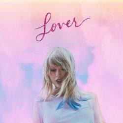 Taylor Swift - Daylight - Lyrics