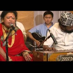 Bhaisi Ladyo Lyrics