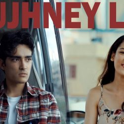 Bujhney Lai Lyrics