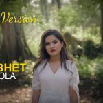 Feri Bhet Na Hola Song Lyrics